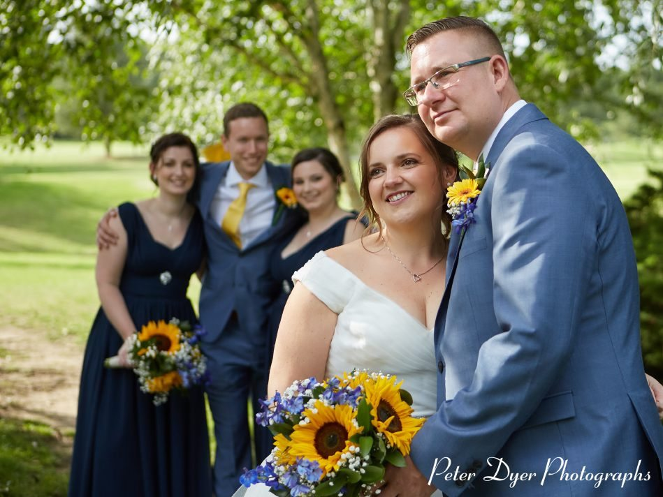 Essendon-Country-Club-wedding-Photography-by-Peter-Dyer-Photographs-024