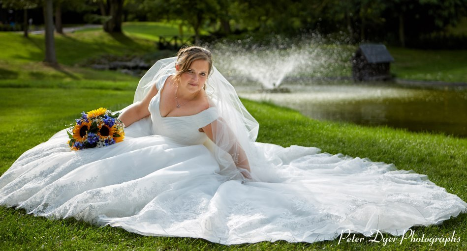 Essendon-Country-Club-wedding-Photography-by-Peter-Dyer-Photographs-029