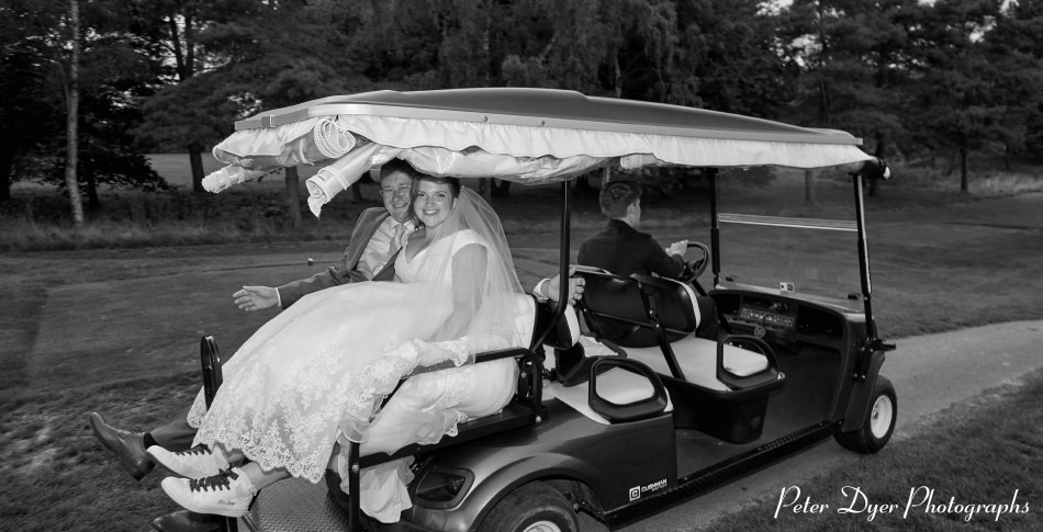 Essendon-Country-Club-wedding-Photography-by-Peter-Dyer-Photographs-033
