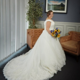 Essendon-Country-Club-wedding-Photography-by-Peter-Dyer-Photographs-020