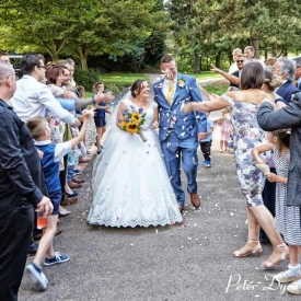 Essendon-Country-Club-wedding-Photography-by-Peter-Dyer-Photographs-023
