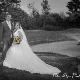 Essendon-Country-Club-wedding-Photography-by-Peter-Dyer-Photographs-025