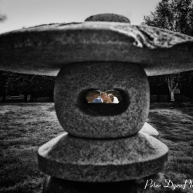 Essendon-Country-Club-wedding-Photography-by-Peter-Dyer-Photographs-027