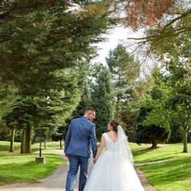 Essendon-Country-Club-wedding-Photography-by-Peter-Dyer-Photographs-028