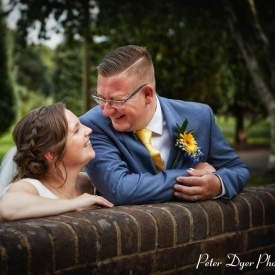 Essendon-Country-Club-wedding-Photography-by-Peter-Dyer-Photographs-030