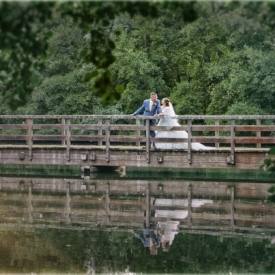 Essendon-Country-Club-wedding-Photography-by-Peter-Dyer-Photographs-031