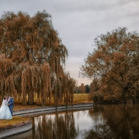 Essendon-Country-Club-wedding-Photography-by-Peter-Dyer-Photographs-034