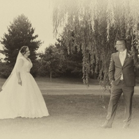 Essendon-Country-Club-wedding-Photography-by-Peter-Dyer-Photographs-035