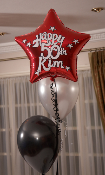 birthday-parties-anniversaries-photography-by-peter-dyer-photographs
