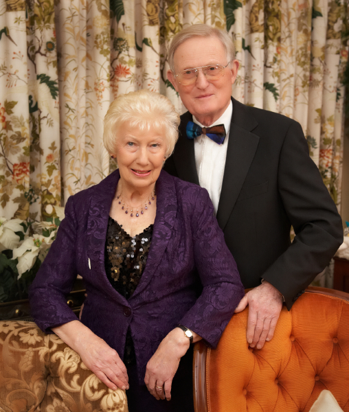 anniversaries-photography-by-peter-dyer-photographs