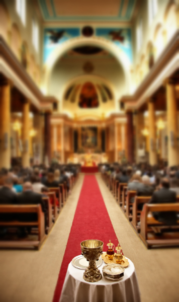 confirmations-communions-bypeter-dyer-photographs