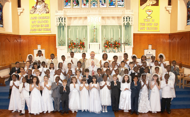 confirmations-communions-bypeter-dyer-photographs_10