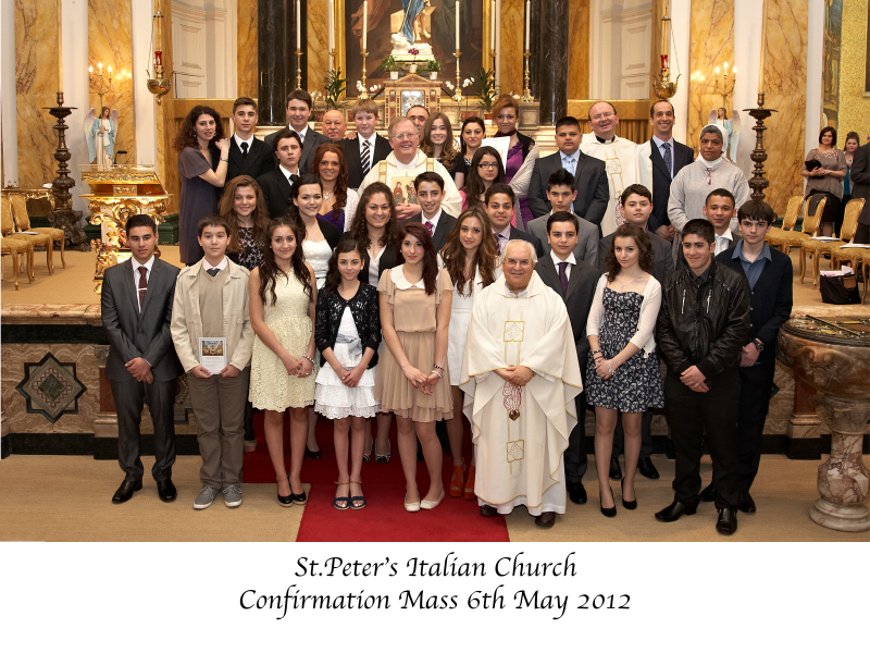 confirmations-communions-bypeter-dyer-photographs_12