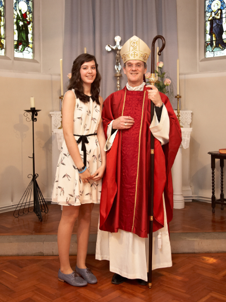 confirmations-communions-bypeter-dyer-photographs_14