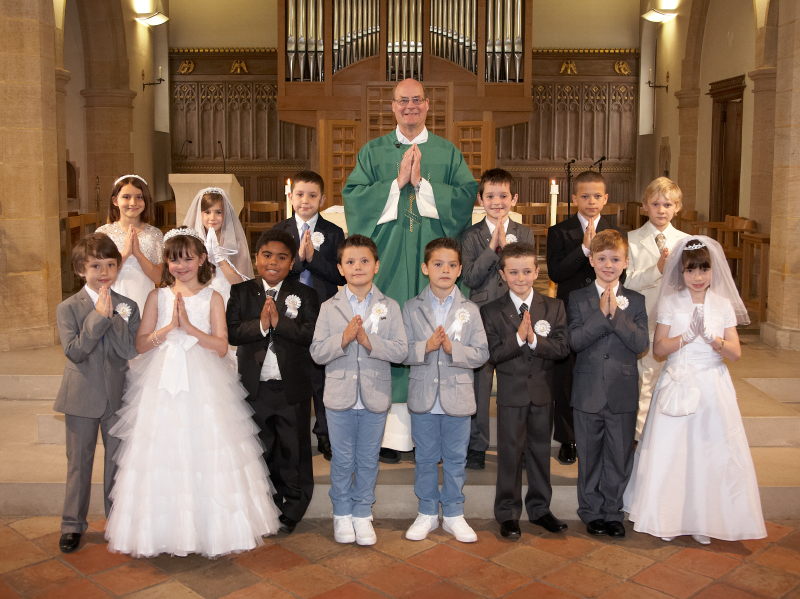 confirmations-communions-bypeter-dyer-photographs_16