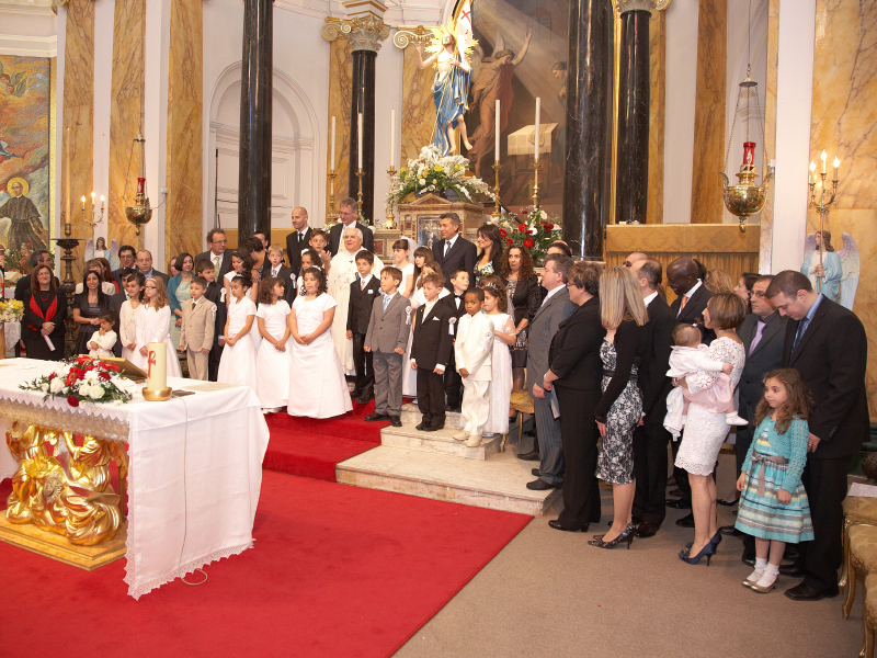 confirmations-communions-bypeter-dyer-photographs_3