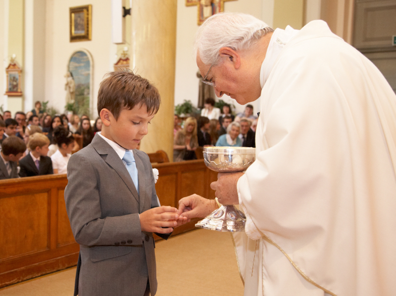 confirmations-communions-bypeter-dyer-photographs_4