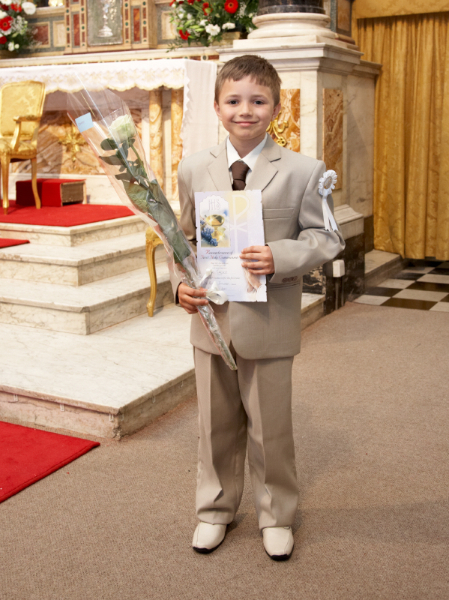 confirmations-communions-bypeter-dyer-photographs_6