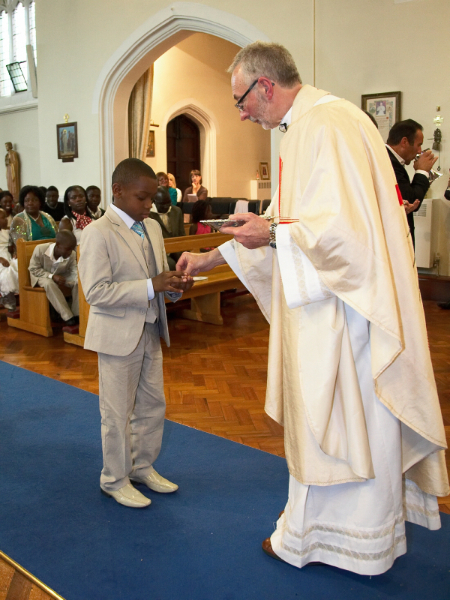 confirmations-communions-bypeter-dyer-photographs_8