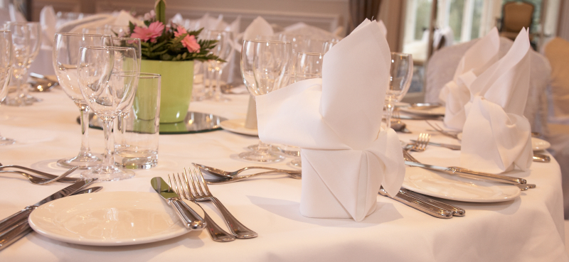 West Lodge Park Hotel-photography-by-peter-dyer-photographs