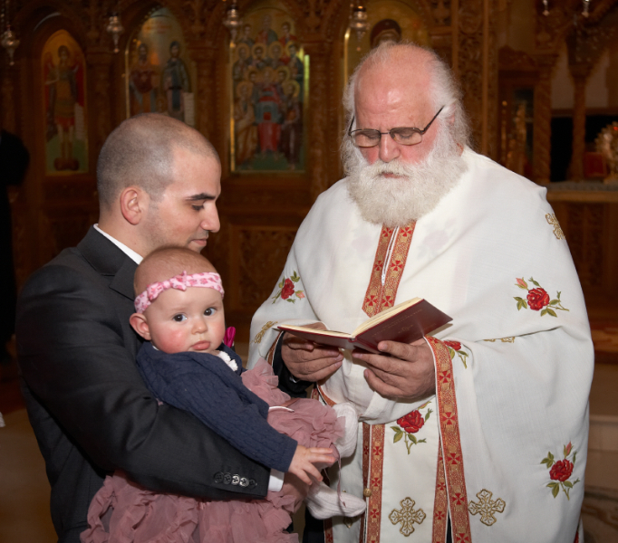 greek-christenings-Photography-at-12-apostles-hertford-by-Peter-Dyer-Photographs