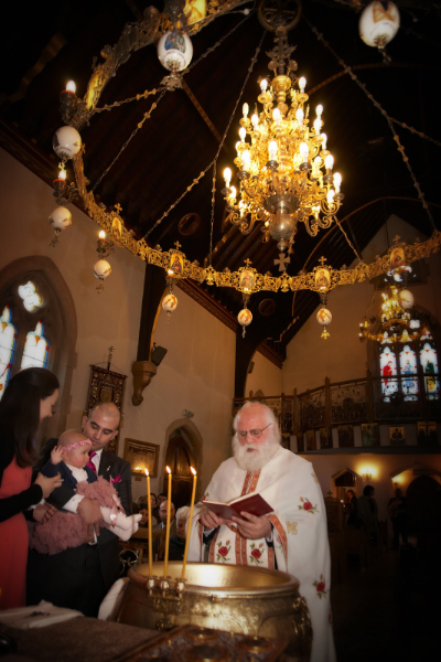 greek-christenings-Photography-at-12-apostles-hertford
