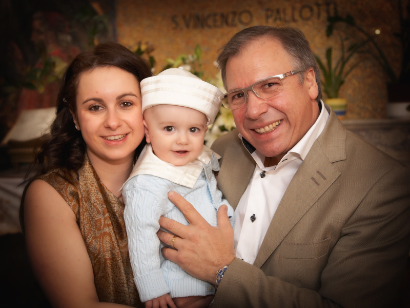italian-christenings-by-peter-dyer-photographs