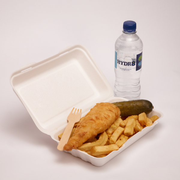 product-photography-by-peter-dyer-photographs