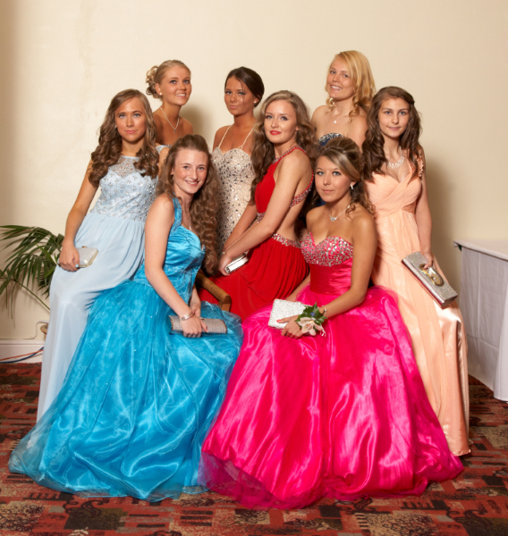 school-proms-photography-by-peter-dyer-photographs