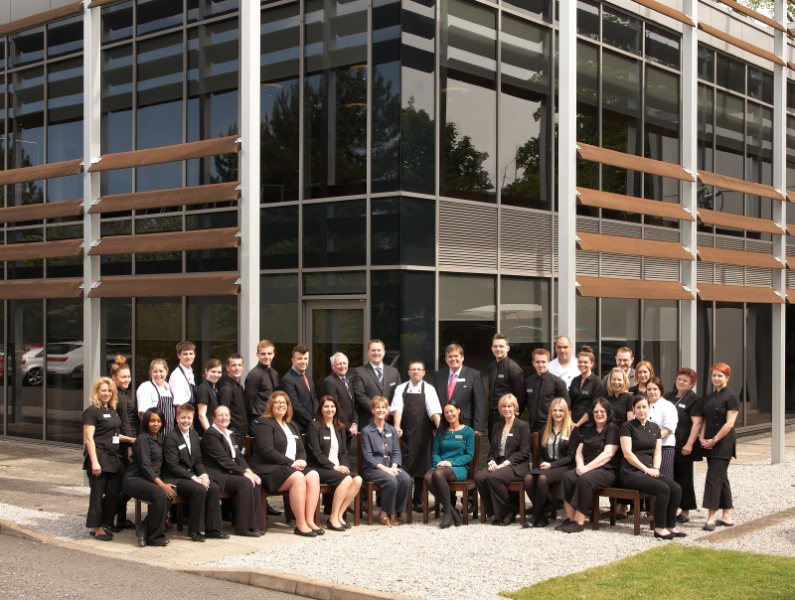 staff-photography-by-peter-dyer-photographs