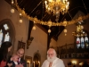 greek-christenings-Photography-at-12-apostles-hertford