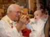 italian-christenings-St-Peter-church-by-peter-dyer-photographs-london