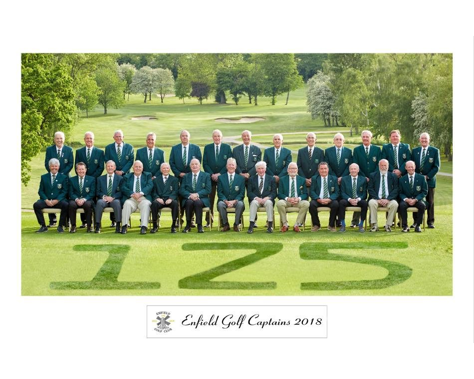 Golf-Photography-by-Peter-Dyer-Photographs-017