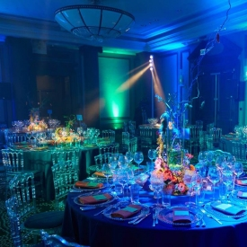 Bar-mitzvah-Photography-by-Peter-Dyer-Photographs-018