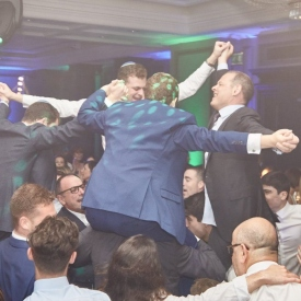Bar-mitzvah-Photography-by-Peter-Dyer-Photographs-022