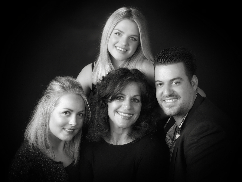 family-portrait-photography-enfield_142