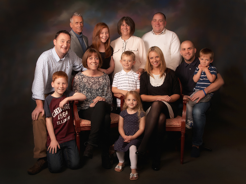 family-portraits-north-london_082
