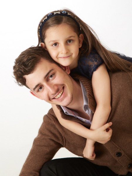 family-portraits-north-london_083