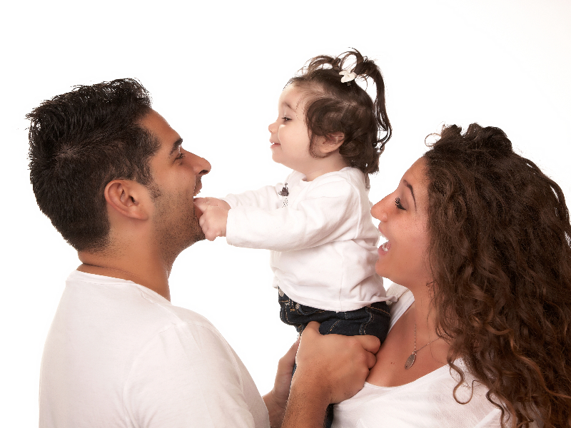 family-portraits-north-london_094