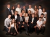 family-portraits-north-london_074