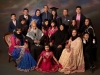 photography-studio-in-enfield_157