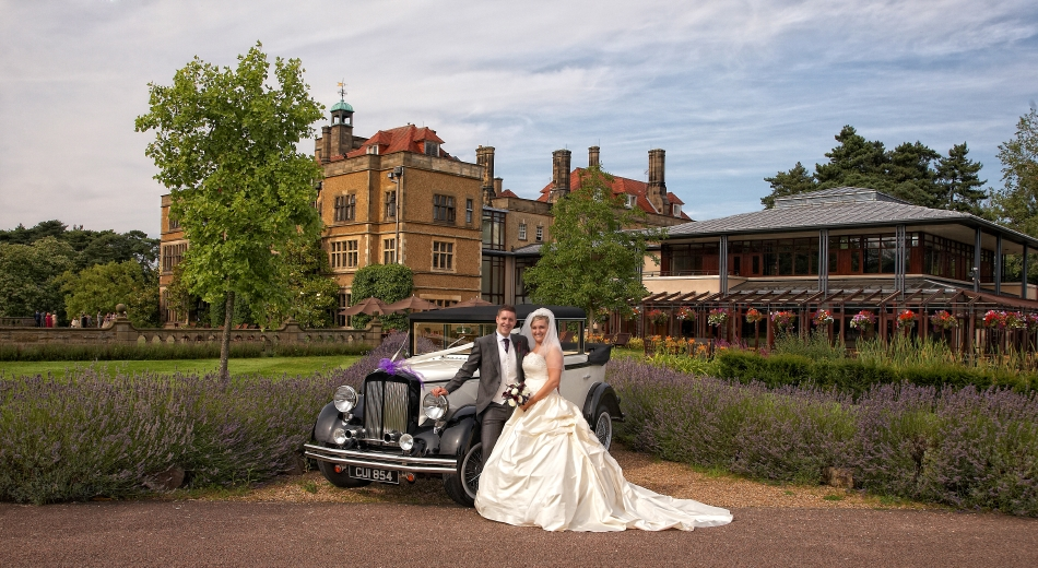 Fanhams Hall Wedding Photography_by Peter Dyer Photographs_25