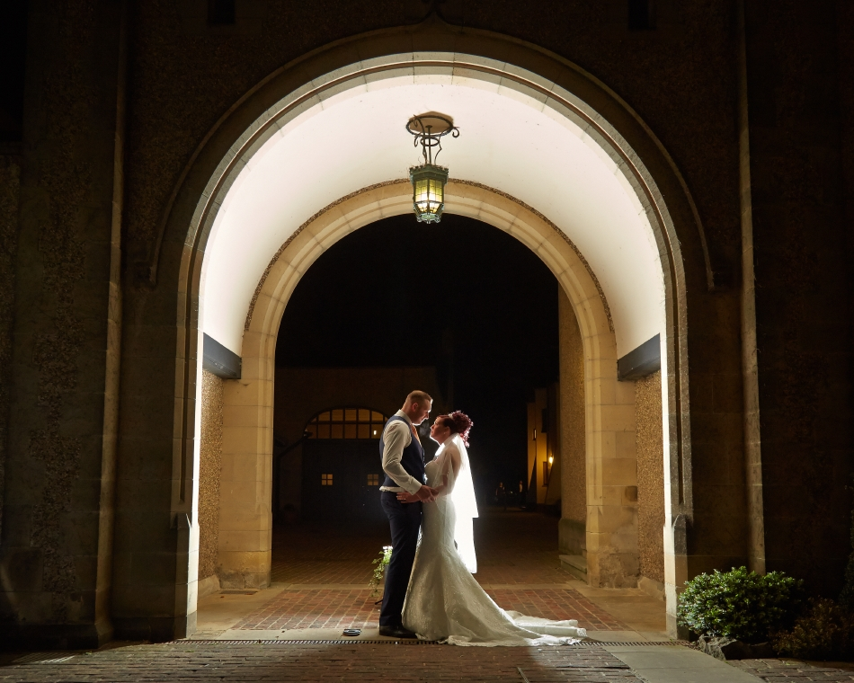 Fanhams Hall Wedding Photography_by Peter Dyer Photographs_27
