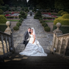 Fanhams Hall Wedding Photography_by Peter Dyer Photographs_15