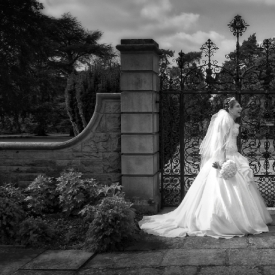 Fanhams Hall Wedding Photography_by Peter Dyer Photographs_20