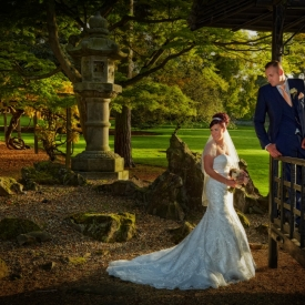 Fanhams Hall Wedding Photography_by Peter Dyer Photographs_3