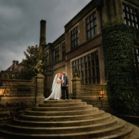 Fanhams Hall Wedding Photography_by Peter Dyer Photographs_4