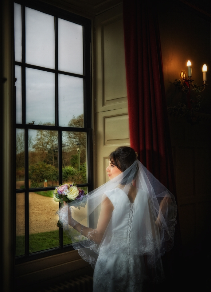 Forty Hall Wedding Photography_by Peter Dyer Photographs_22