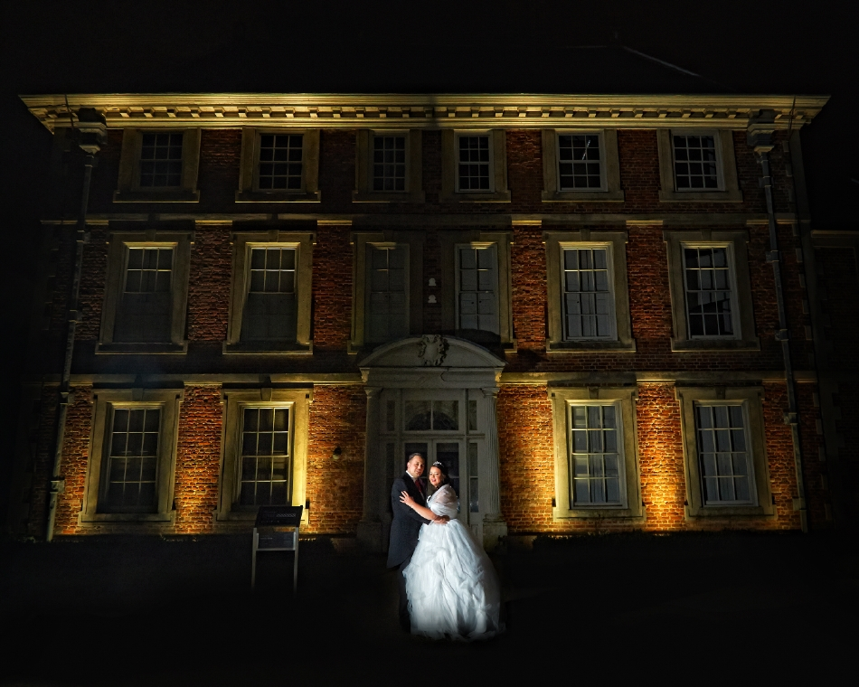 Forty Hall Wedding Photography_by Peter Dyer Photographs_26