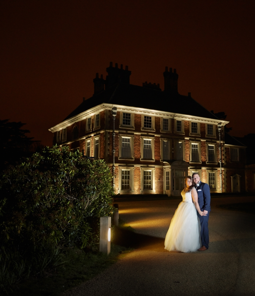 Forty Hall Wedding Photography_by Peter Dyer Photographs_29